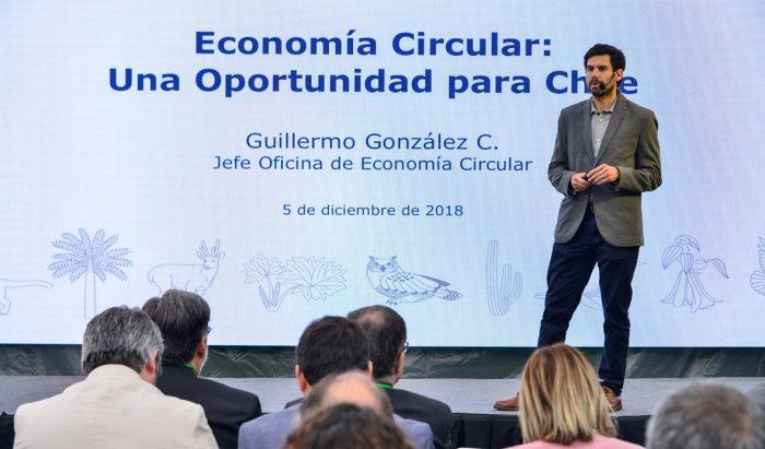 """Cierre de Smart Energy Fest: """"No seremos capaces de abordar el cambio climático sin un uso eficiente de los recursos"""""""