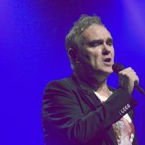 Morrissey en Chile y el re encuentro de lo políticamente incorrecto