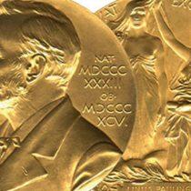 Los Nobel advierten de nuevas tendencias que amenazan al mundo que conocemos
