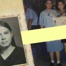 Karla Turcios: el femicidio que llevó a El Salvador a declarar una alerta nacional