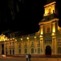 Trabajadores del Museo Histórico Nacional rechazan