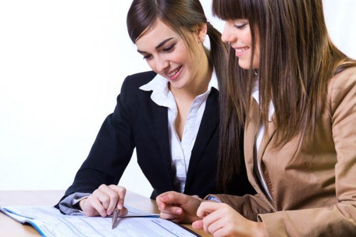 Crean nuevo espacio de trabajo compartido para mujeres en Chile