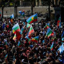 Padre de Camilo Catrillanca y líderes mapuche convocan a marcha en Temuco para este viernes