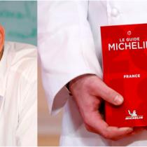 Ignacio Medina y la posibilidad de que la Guía Michelin llegue a Chile: