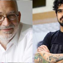 Crítico gastronómico español no perdona lista de 50 Best y destaca a De Patio como