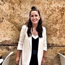 Chef argentina Narda Lepes asegura que el mundo