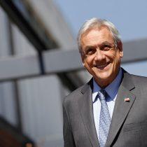 No ha llegado carta: Piñera envió a la familia de Camilo Catrillanca dos misivas de condolencia que no llegaron a destino