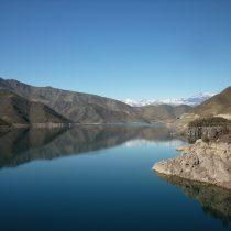 Los destinos turísticos emergentes de Chile