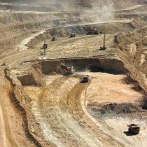 Canadiense Teck acuerda millonaria venta del 30 % de mina chilena a japonesas Sumitomo