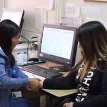 Hospital San José acerca su maternidad con