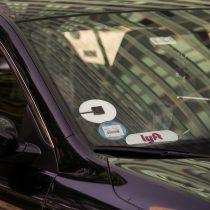 La oscura realidad que enfrentan las conductoras de Uber y Lyft