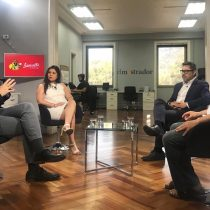 La Semana Política: Piñera no suscribe el pacto migratorio por miedo a perder el electorado de la derecha dura
