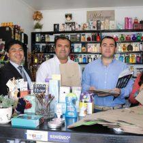 El desafío de disminuir el uso de bolsas plásticas suma nuevas iniciativas