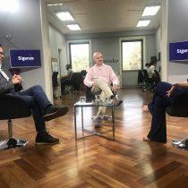 Balance del Gobierno en La Semana Política: Piñera no aprende y comete los mismos errores de su primer periodo