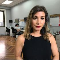 Miradas - Abofem por caso de Francisca Díaz, condenada por denunciar violencia sexual: