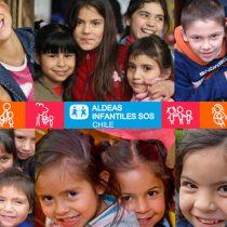 Aldeas Infantiles SOS busca dar un sentido distinto a esta Navidad