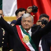 Cuánto costarán 5 de los principales proyectos de AMLO para México