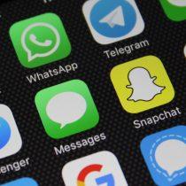 Boom de las apps móviles: el celular como nuevo foco de mercado