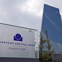 El BCE pondrá fin a la compra de deuda en enero pese a debilitamiento económico
