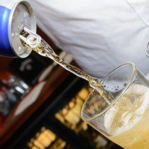 Los riesgos del consumo de bebidas energéticas y alcohol