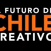 Banco Interamericano de Desarrollo convoca a reconocidos artistas para fomentar creatividad en la región