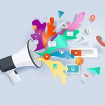 Integración y personalización: el equilibrio para las campañas publicitarias