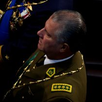 Fianza de $500 mil: Corte de Apelaciones concede libertad a Bruno Villalobos