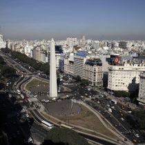 Argentina tendrá apertura escalonada de cuarentena tras estabilización de contagios