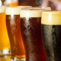 Estudio asegura que 36 personas mueren diariamente en Chile por consumo de alcohol