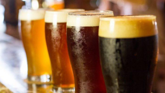 Día de la cerveza: la bebida con alcohol más elegida en Chile