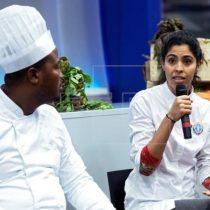 Chefs y productores comparten su curiosidad sobre el origen de los alimentos