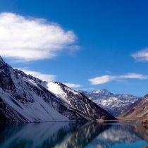 Chile es elegido por tercer año como el mejor destino para el turismo aventura del mundo