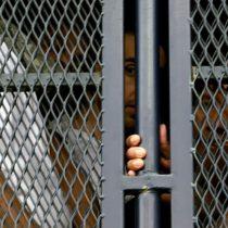 Chilenos detenidos en Malasia: Fiscalía busca que la sentencia quede en 3 años de cárcel