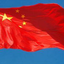 China cuenta con poderosas armas de mercado para duelo con Trump