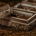 La moda por lo saludable dispara las ventas de chocolate negro