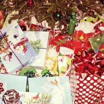 Más de 1.000 niños de todos los rincones del país recibirán su regalo soñado esta Navidad