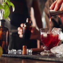 Los bartenders se hacen cada vez más populares: