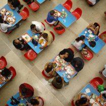 Comer tarde afecta a nuestras bacterias y nos crea problemas metabólicos