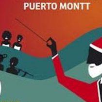 Concierto de Navidad gratuito: Te Deum del Sur en Teatro Diego Rivera, Puerto Montt
