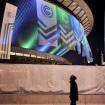 El movimiento ecologista choca con los populistas por recortes a la contaminación