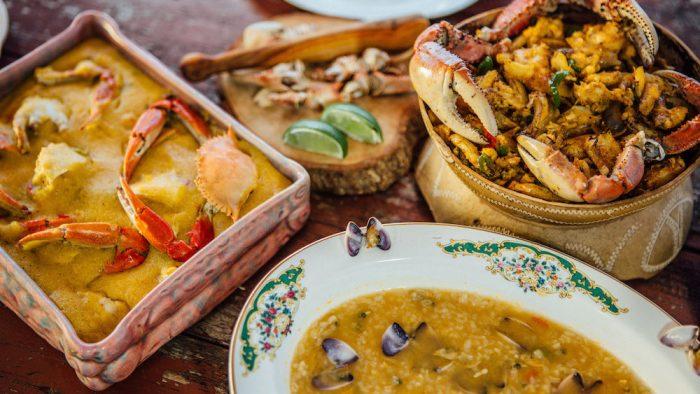 Cuban Food Stories, la isla contada a través de sus sabores