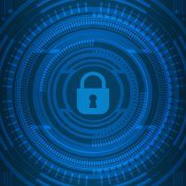 Cibercrimen: los 5 ataques más utilizados en 2018