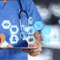 Con inteligencia artificial se organiza la reserva de camas hospitalarias