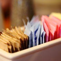 Expertos internacionales validan el consumo de sustitutos de azúcar para personas de todas las edades