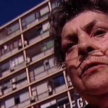 Niños robados en España: las madres que aún buscan a sus hijos perdidos durante el franquismo
