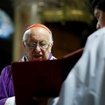 Biógrafo del Papa Francisco: