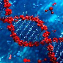 Desarrollan una nueva prueba que permite detectar el cáncer en diez minutos