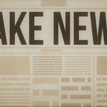 Noticias falsas tuvieron 11,5 millones de interacciones en Chile durante 2018