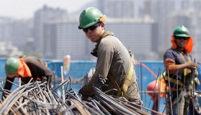 Ya hay plazo: Gobierno confirma que reforma laboral ingresará al Congreso antes del 2019