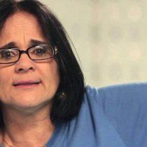Una pastora evangelista será ministra de la Familia y los DDHH con Bolsonaro